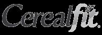 Cerealfit – Barrette ai 5 cereali integrali