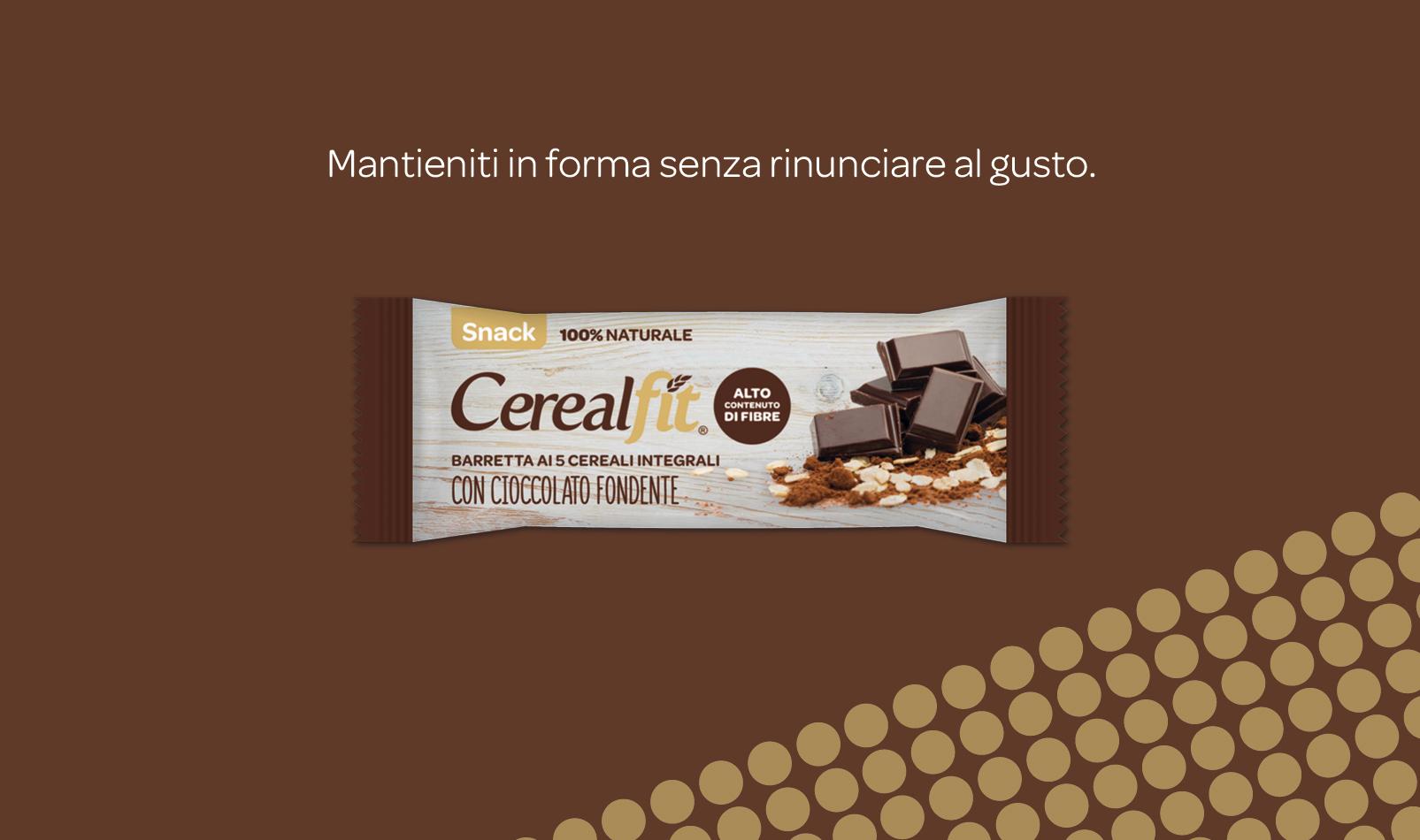 slider_barretta_cioccolato_fondente